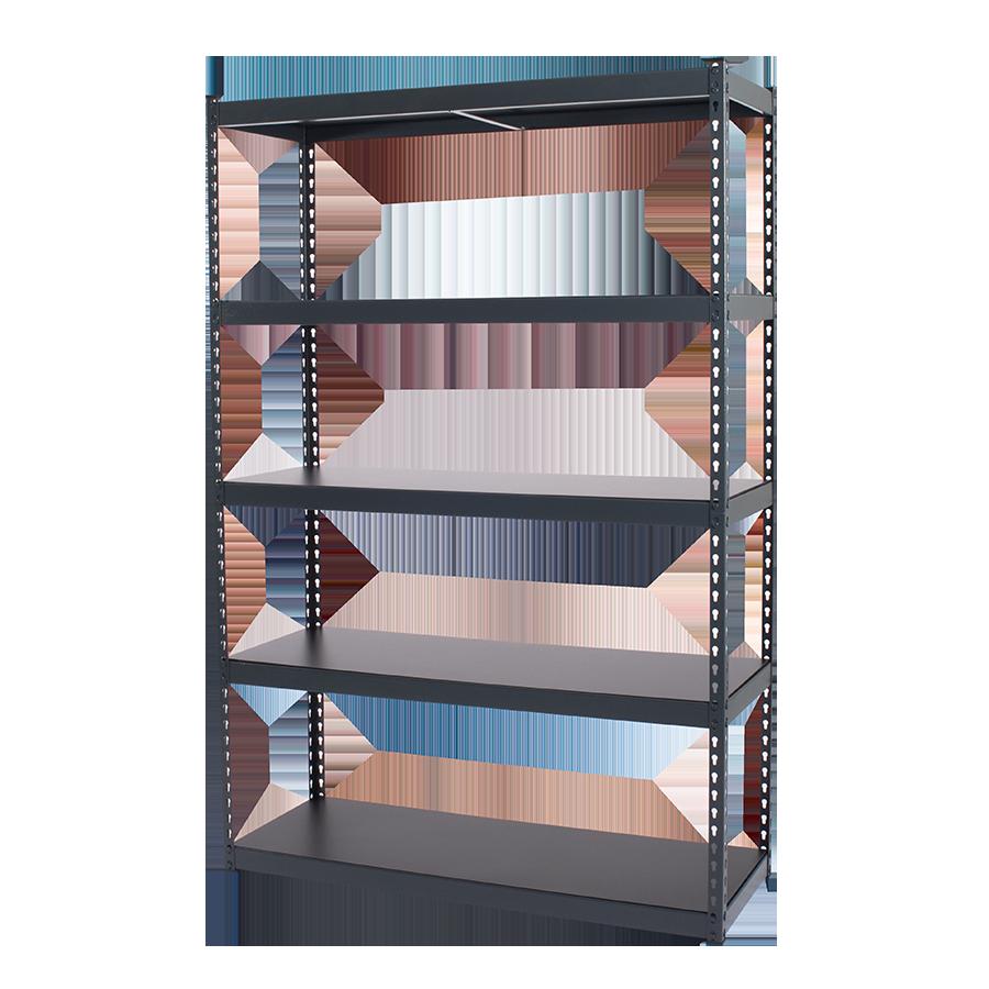Rack PNG Image