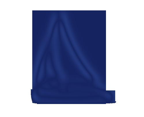 Yacht Sailing PNG Pic
