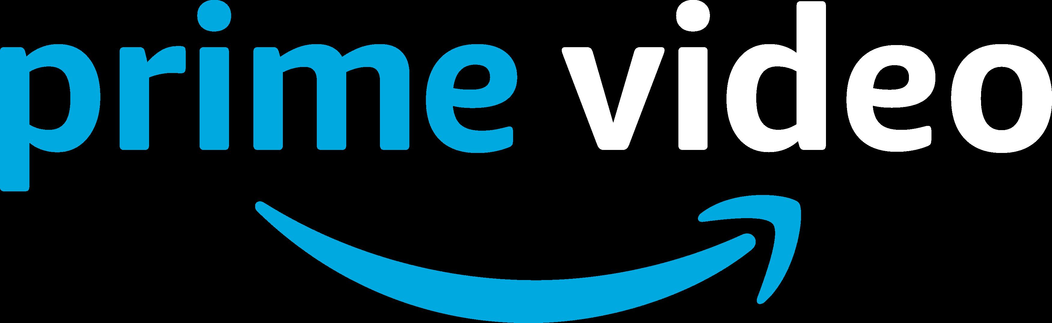 Amazon Prime Membership PNG Pic