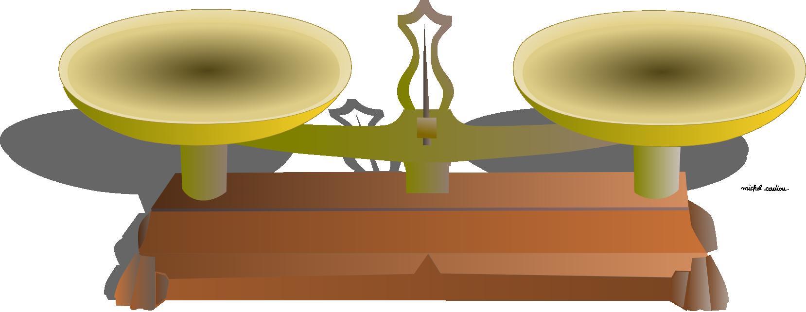 Balance Transparent Image