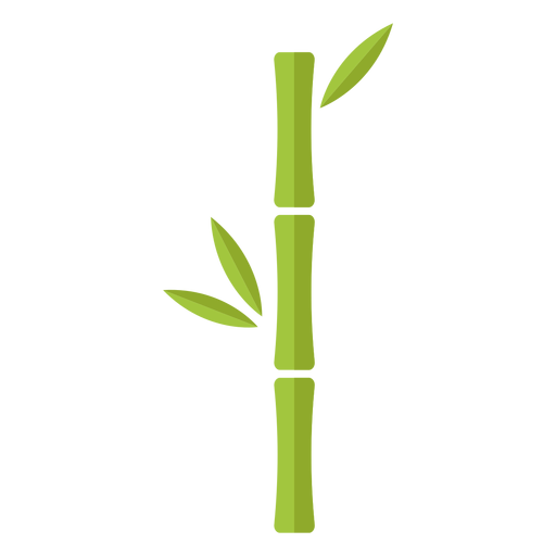 Bamboo PNG Free Download