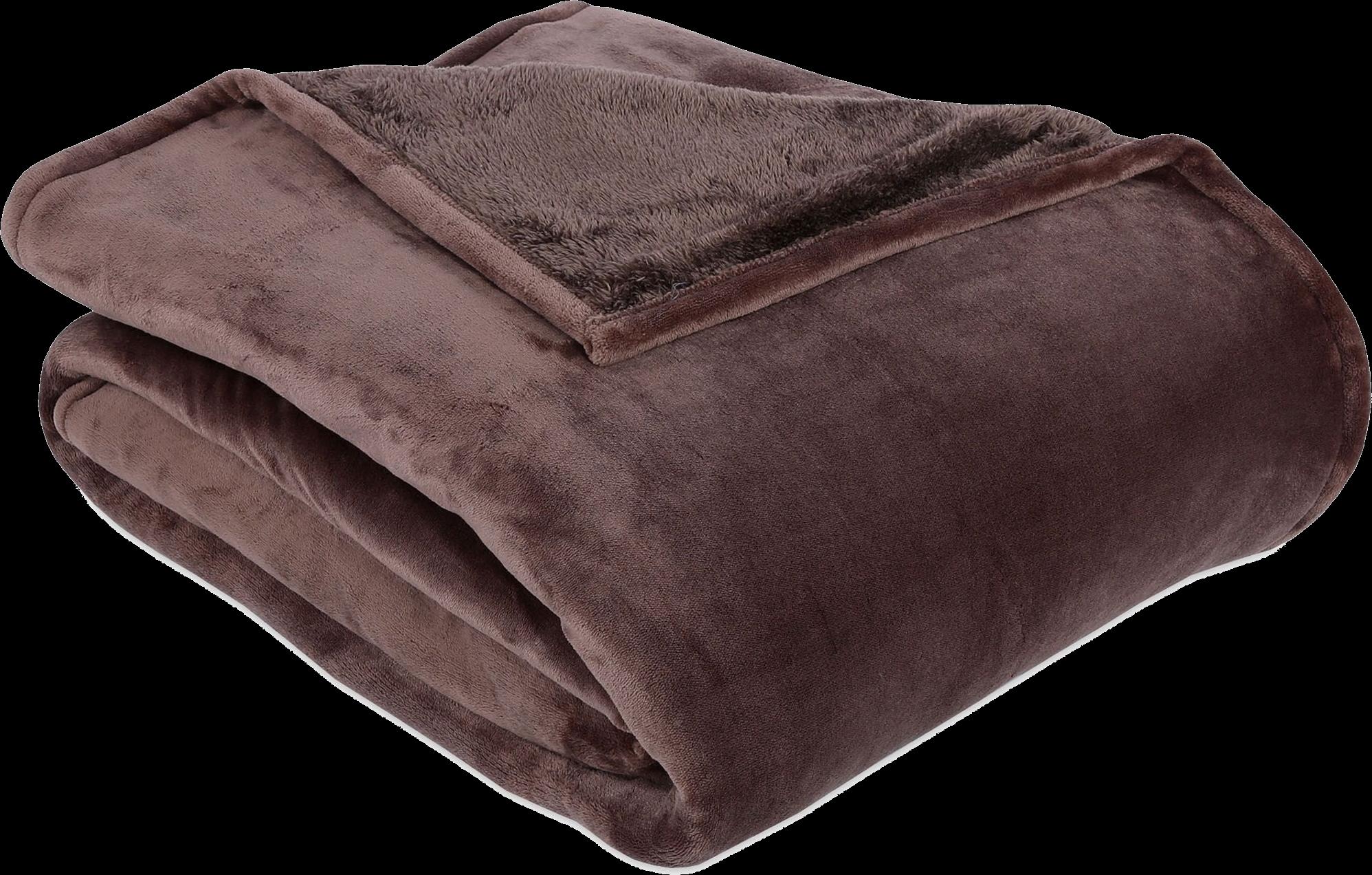 Soft Blanket Transparent Image