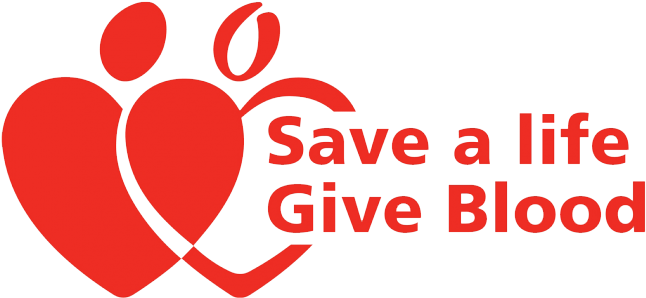 Vector Blood Donation PNG Pic