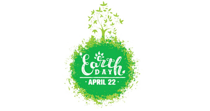 Earth Day PNG HQ Photo