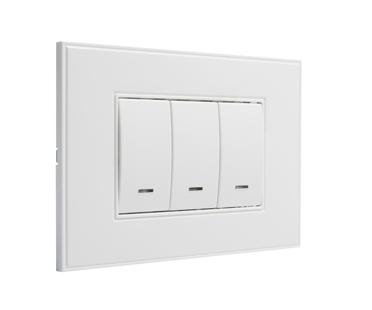 Electrical Switch Download PNG HQ Image