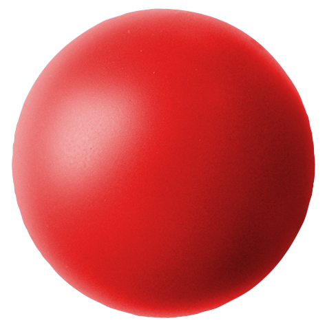 File:Soccerball.svg - Wikipedia | 475x475
