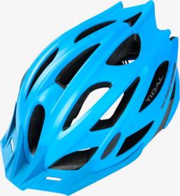 Bicycle Helmet PNG Transparent Image