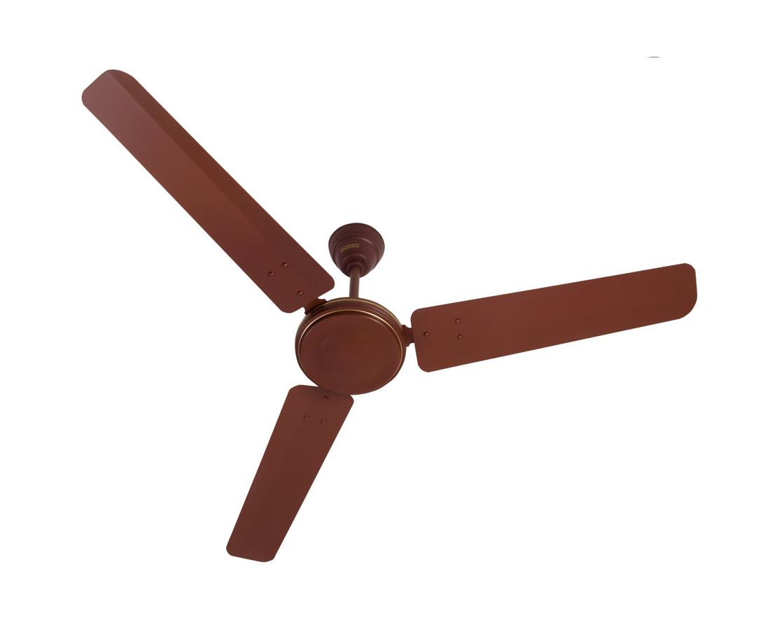 Ceiling Fan PNG Image Transparent