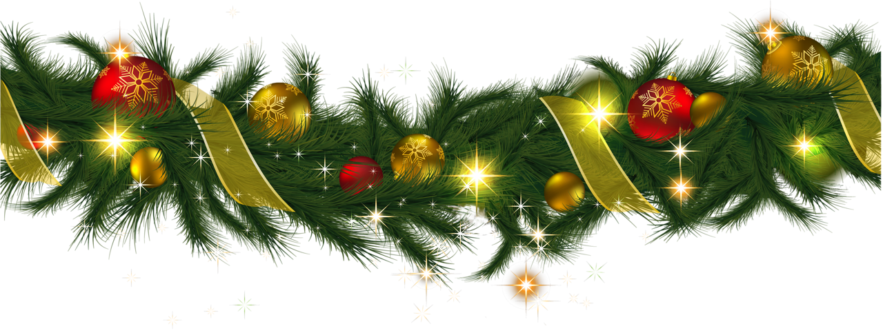 Christmas Decoration Png Free Download Png Arts
