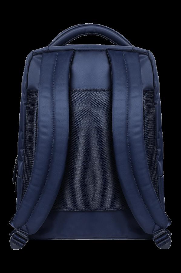 Laptop Backpack PNG Transparent Image
