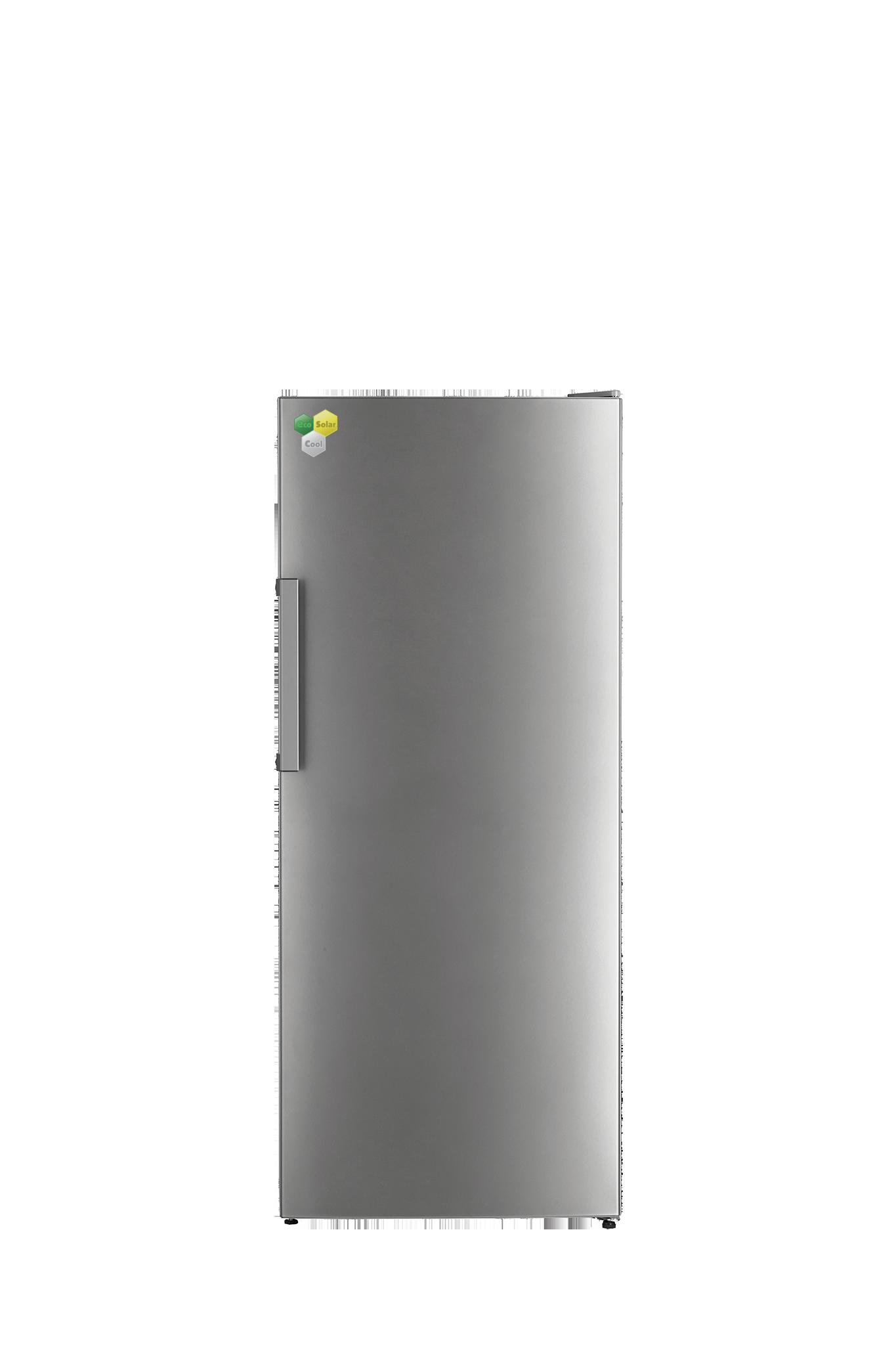 Refrigerator Transparent Images