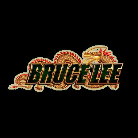 Bruce Lee PNG Transparent Image