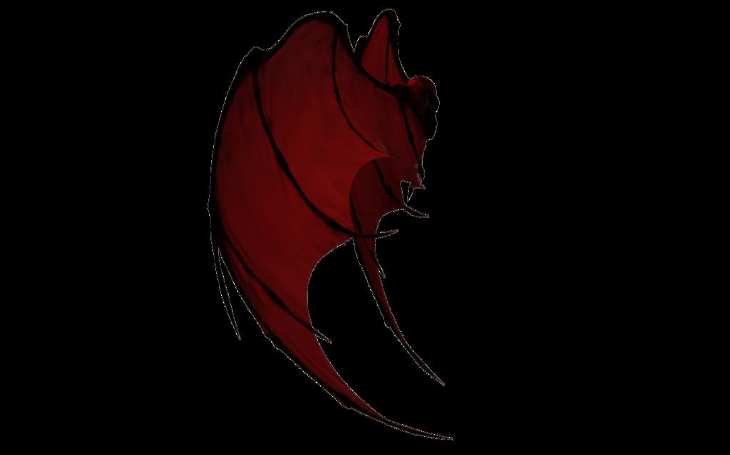 Demon PNG Free Download