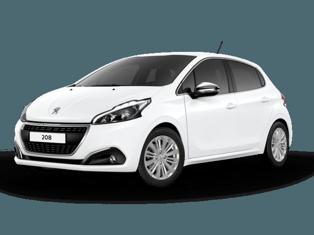 Peugeot PNG Pic