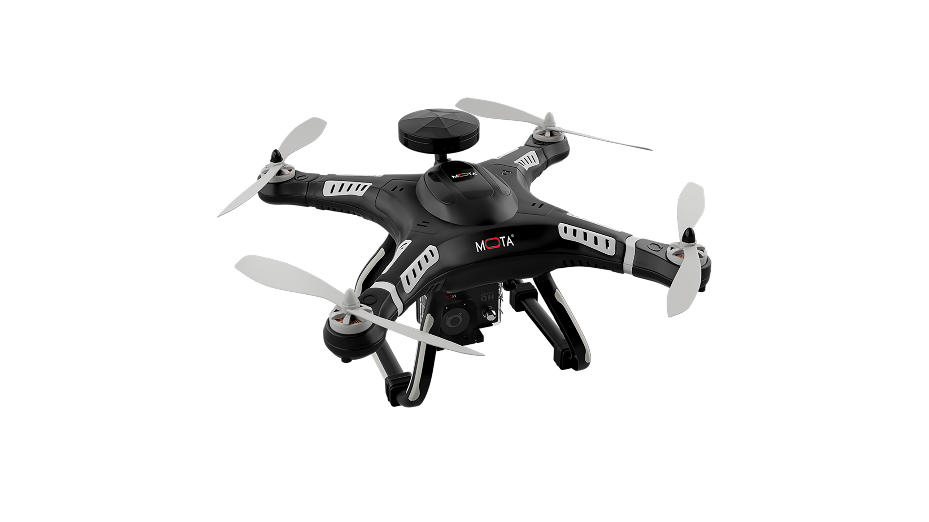 Drone PNG Download Image